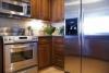 Dallas Appliance Repair Service Solutions