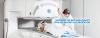 Open MRI Los Angeles'