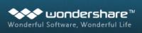 Wondershare Software Logo