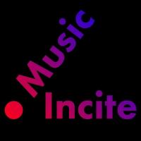 MusicIncite, Ltd. Logo