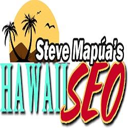 Company Logo For LinkHelpers Web Design Hawaii'