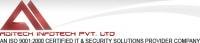 Aditech Infotech Logo