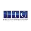 International Trading Group
