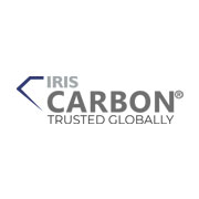 IRIS CARBON® Logo