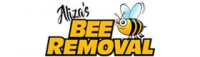 Aliza's Bee Removal Service - Honey Bee Infestation Poway CA Logo