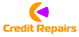 Company Logo For Credit Repairs'