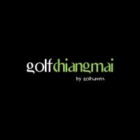 Golf Chiang Mai Logo