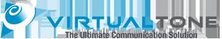 Company Logo For VirtualTone'