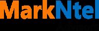 Markntel Advisors Logo