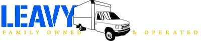 Long Island Moving Company'