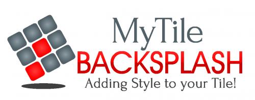 www.mytilebacksplash.com'