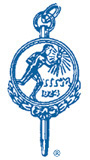 Pi Gamma Mu International Honor Society in Social Sciences'