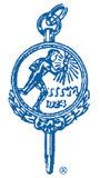 Pi Gamma Mu International Honor Society in Social Sciences Logo