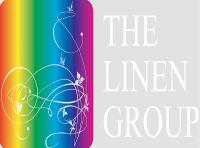 The Linen Group Logo