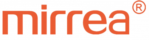 Company Logo For mirrea'