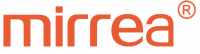 mirrea Logo
