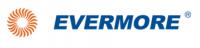 Evermore Lighting Logo