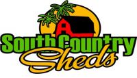 South Country Sheds LLC