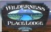 Wilderness Inclusive Fishing Trips