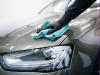 Best Auto Detailing Sandy Springs GA
