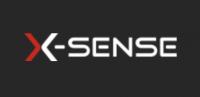 X-Sense Innovations Co., Ltd Logo