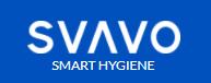 SVAVO Logo