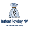 Instant Payday Nevada
