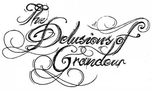 Company Logo For ShopDelusions.com'