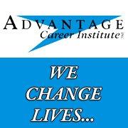 Advantage Career Institute'