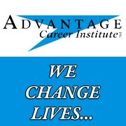 Advantage Career Institute