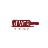 dVine Wine Tours Logo