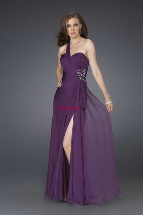 Dressthat.com Launches Discounts on Cocktail Dresses'