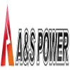 Company Logo For Dongguan A&S Power Technology Co.,'