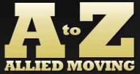 A to Z Allied Movers