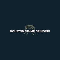 Houston Stump Grinding Logo