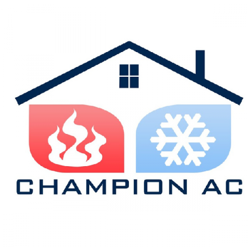 Champion AC'