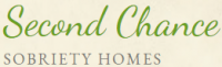 Second Chance Sobriety Homes Logo