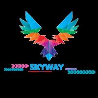 Skyway group Logo