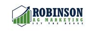 Robinson AG Marketing Logo