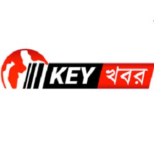 Company Logo For Key Khabor'