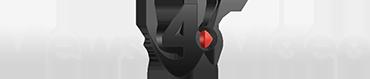 Company Logo For Views4Video'