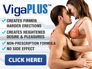 VigRX Plus Benefits'