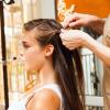 Hair Color Services'