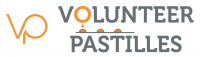 Volunteer Pastilles, LLC Logo