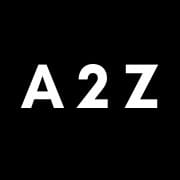 A2Z Taxis Malvern Logo