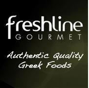 Freshline-Gourmet'