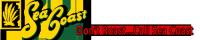 Sea Coast Air Conditioning & Sheet Metal Inc. Logo