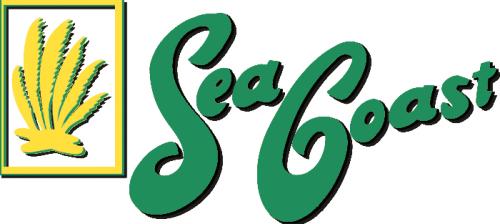 Sea Coast Air Conditioning'