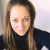 Evelyne Hennick, Affiliate Director'