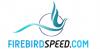 Company Logo For FireBirdSpeed'